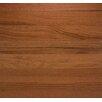 "Somerset Floors Classic 5"" Engineered Oak Hardwood Flooring in Butterscotch"