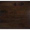 "Somerset Floors Classic 2-1/4"" Solid Oak Hardwood Flooring in Mystic"