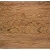 "Somerset Floors Classic 3-1/4"" Solid Oak Hardwood Flooring in Natural"