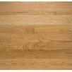 "Somerset Floors Color Strip 4"" Solid Oak Hardwood Flooring in Natural"