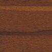 "Somerset Floors Specialty 4"" Solid Hickory Hardwood Flooring in Hickory Nutmeg"