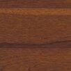 "Somerset Floors Specialty 5"" Solid Hickory Hardwood Flooring in Hickory Nutmeg"