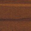 "Somerset Floors Specialty 3-1/4"" Solid Hickory Hardwood Flooring in Hickory Nutmeg"