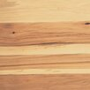 """Somerset Floors Specialty 4"""" Solid Hickory Hardwood Flooring in Natural Hickory"""