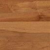 "Somerset Floors 4"" Solid Maple Hardwood Flooring in Tumbleweed"
