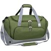 """Travelers Club Xpedition 21"""" Duffel"""