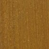 "Hawa Bamboo Exotic 4-7/8"" Solid Teak Hardwood Flooring in Natural"