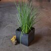Sarabi Studio Tatami Square Planter Box