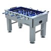 G 500 Weatherproof Outdoor Foosball Table Wayfair