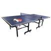 Playcraft Apex 1800 Indoor Table Tennis Table