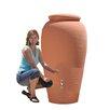 Exaco GRAF Venetia Rain Barrel