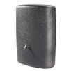 Exaco GRAF 73 gal. Oval Rain Barrel