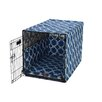 Jax & Bones Kratos Crate Cover Up Set