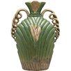 AA Importing Vase