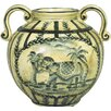 Ceramic Urn Planter - AA Importing Planters
