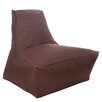 Kaikoo Ltd In / Out Slammer Bean Bag Chair