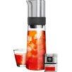 Blomus Tea Jay 0.8 L Glass Iced Tea Maker