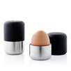 Blomus Ovo Egg Cup Set (Set of 2)