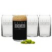 Cathys Concepts Personalized Drink Local Craft Beer Can Glasses