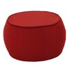 Sakwa Pouf Fun Table