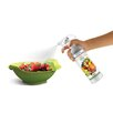 Prepara Natural Produce Wash