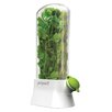 Prepara Herb Savor Eco Food Container