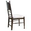Paula Deen Home Down Home Side Chair (Set of 2)
