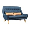 Ceets Klondike Sofa