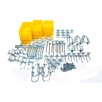Triton Products DuraHook Kit - 85 Hooks/10 Bins