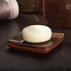 Croscill Home Fashions Minerale Soap Dish