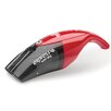Dirt Devil Express Wet/Dry Hand Vacuum