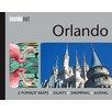 Universal Map Orlando InsideOut Map