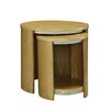Jual Furnishings Ltd 2-tlg. Satztisch-Set