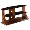 Jual Furnishings Ltd TV-Rack Curve