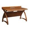 Jual Furnishings Ltd Schreibtisch PC600