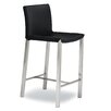 "Sofas to Go Kelly 24"" Bar Stool with Cushion"