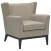 Sofas to Go Tony Arm Chair