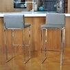 "Sofas to Go Reda 30"" Bar Stool with Cushion (Set of 2)"