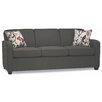 Sofas to Go Cliff Queen Size Sofa