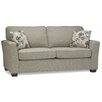 Sofas to Go Victor Double Size Convertible Sofa