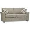 Sofas to Go Victor Queen Size Convertible Sofa