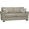 Sofas to Go Victor Double Sleeper Sofa