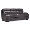 Sofas to Go Young Leather Sofa