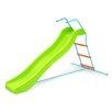 Pure Fun 6' Wavy Slide