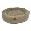 Luca For Dogs Nest Bolster