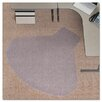 """ES Robbins Corporation Workstation Chair Mat, Professional Series Anchorbar for Carpet Up To 0.75"""""""