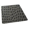 ES Robbins Corporation Snakeskin Design Chair Mat