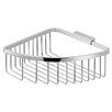 Gedy by Nameeks Trinidad Shower Basket