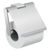 Gedy by Nameeks Canarie Wall Mounted Toilet Paper Holder