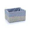 Gedy by Nameeks Lavanda Storage Basket